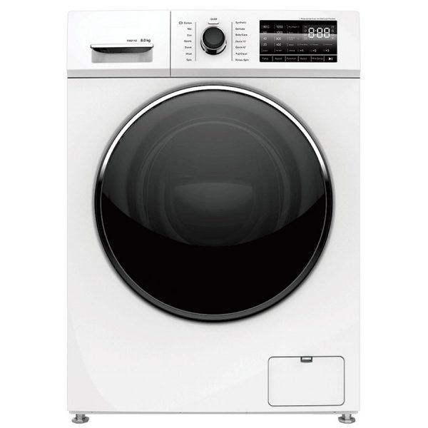 ماشین لباسشویی امرسان 8 کیلویی